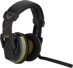Corsair H2100 Wireless Gaming Headset (Refurbished)
