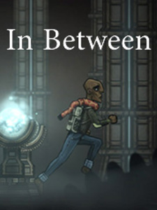 In Between (PC Download)