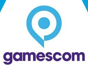 Green Man Gaming Sale: Gamescom