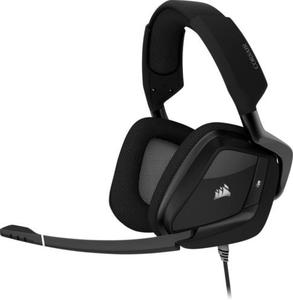 Corsair Gaming VOID PRO RGB USB Gaming Headset