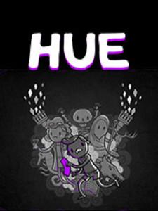 Hue (PC Download)