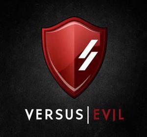 GamersGate Midweek Sale: Versus Evil