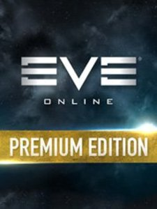 Green Man Gaming Sale: Eve Online