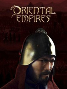 Oriental Empires (PC Download)
