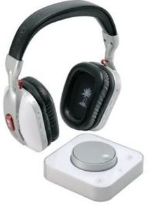 Turtle Beach Earforce i60 Gaming Headset