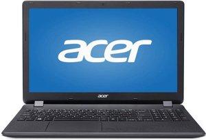 Acer Aspire ES1 Celeron N3060, 4GB RAM