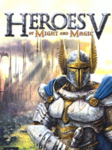 Might & Magic Heroes V (PC Download)