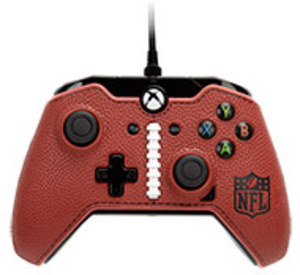 NFL Premium Face-Off Controller (Xbox One)