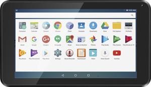 DigiLand 10.1-inch 32GB Tablet with Keyboard