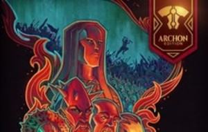 Tyranny: Archon Edition (PC Download)