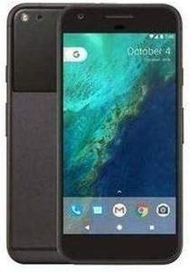 Google Pixel 5-inch 32GB Verizon & GSM Smartphone (Refurbished)