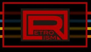 Green Man Gaming Sale: Retroism