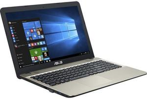Asus Vivobook Max X541UA-RH71 Core i7-6500U, 8GB RAM, 1080p