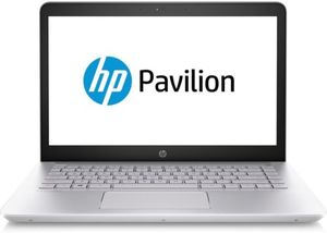 HP Pavilion 14-AL061NR Core i3-6100U, 8GB RAM, 1TB HDD (Refurbished)