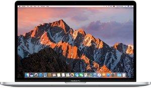 Apple MacBook Pro Touch Bar MLVP2LL/A Core i5-6267U 2.9GHz, 8GB RAM, 256GB SSD