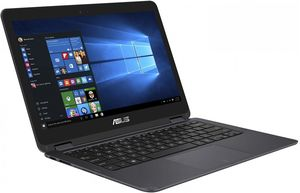Asus ZenBook Flip UX360CA Core M3-7Y30, 8GB RAM, 256GB SSD, FHD 1080p Touch