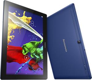 Lenovo Tab 2 A10 16GB Tablet ZA0C0014US