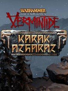 Warhammer: End Times - Vermintide Karak Azgaraz (PC Download)