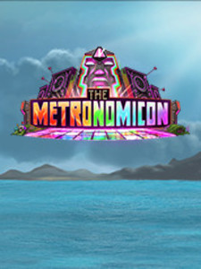 The Metronomicon (PC Download)