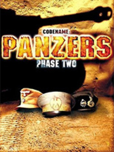 Codename: Panzers, Phase 2 (PC Download)