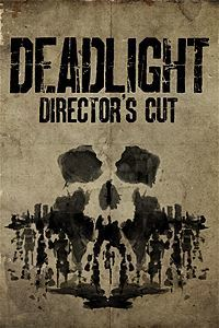 Deadlight: Director's Cut (Xbox One Download) - Gold Required