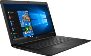 HP 17t Core i3-7100U, 8GB RAM + 16GB Intel Optane RAM, 1TB HDD