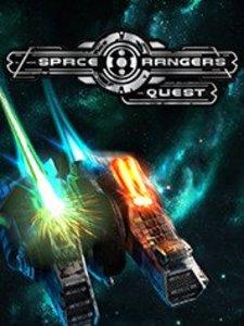 Space Rangers Quest (PC Download)