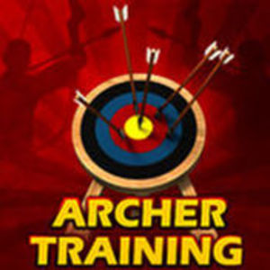 Archer Apple Shooter iPhone/iPad App