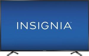Insignia NS-55D510NA17 55-inch 1080p LED HDTV