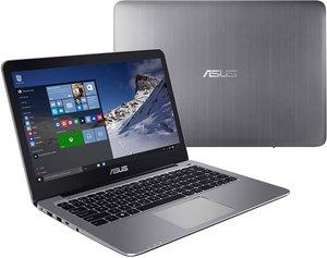 Asus VivoBook E403SA Pentium N3700, 4GB RAM, 128GB SSD, 1080p (Refurbished)