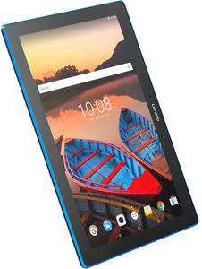 Lenovo Tab 10 16GB Tablet ZA1U0000US