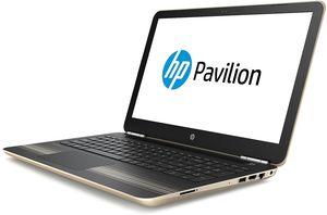 HP Pavilion 15, AMD A12-9700P, 12GB RAM, 256GB SSD, 1080p (Sam's Club Member)
