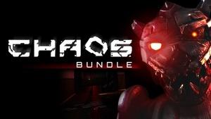 Chaos Bundle (PC Download)