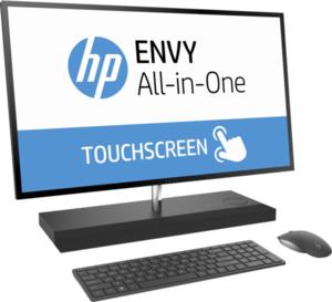 HP Envy 27-b020qe Core i5-6400T, 8GB RAM, 1TB HDD, GeForce GTX 950