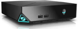 Alienware Steam Machine Core i7-6700T, 8GB RAM, 1TB HDD, GeForce GTX 960