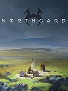Northgard (PC Download)