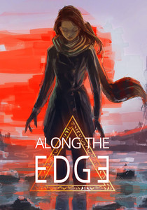 Along the Edge (PC Download)
