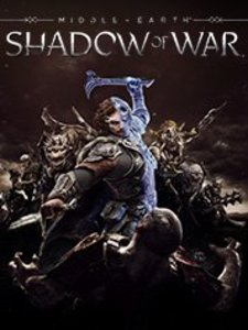 Middle-earth: Shadow of War (PC Download)