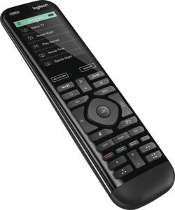Logitech Harmony 950 Universal Remote