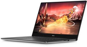 Dell XPS 15 9550 Core i7-6700HQ, 16GB RAM, 1TB SSD, GeForce GTX 960M, 4K UHD Touch
