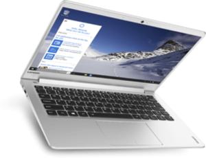 Lenovo Ideapad 710s 80VQ001VUS Core i5-7200U, 8GB RAM, 256GB SSD, 1080p IPS