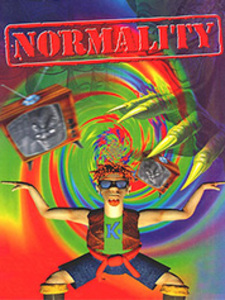 Normality (PC Download)