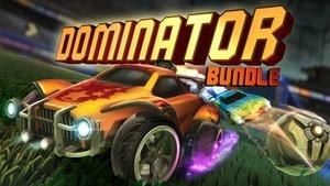Dominator Bundle (PC Download)