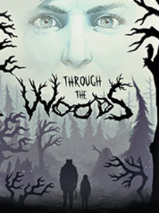 Through the Woods (PC Download)