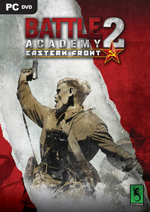 Battle Academy 2: Eastern Front (PC Download)