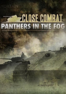 Close Combat - Panthers in the Fog (PC Download)