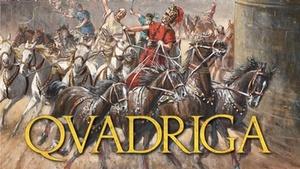 Qvadriga (PC Download)