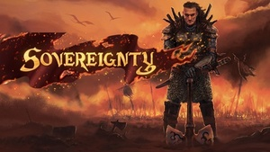 Sovereignty: Crown of Kings (PC Download)