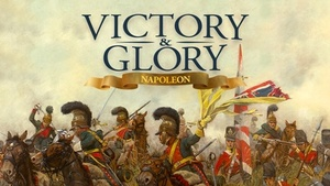 Victory and Glory: Napoleon (PC Download)