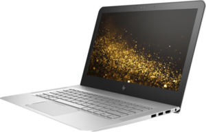 HP Envy 13t Core i7-7500U, 8GB RAM, 256GB SSD